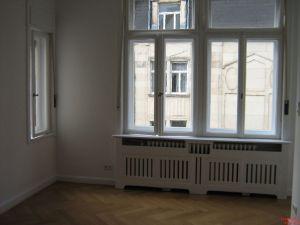 Wohnheim Zimmerbeispiel